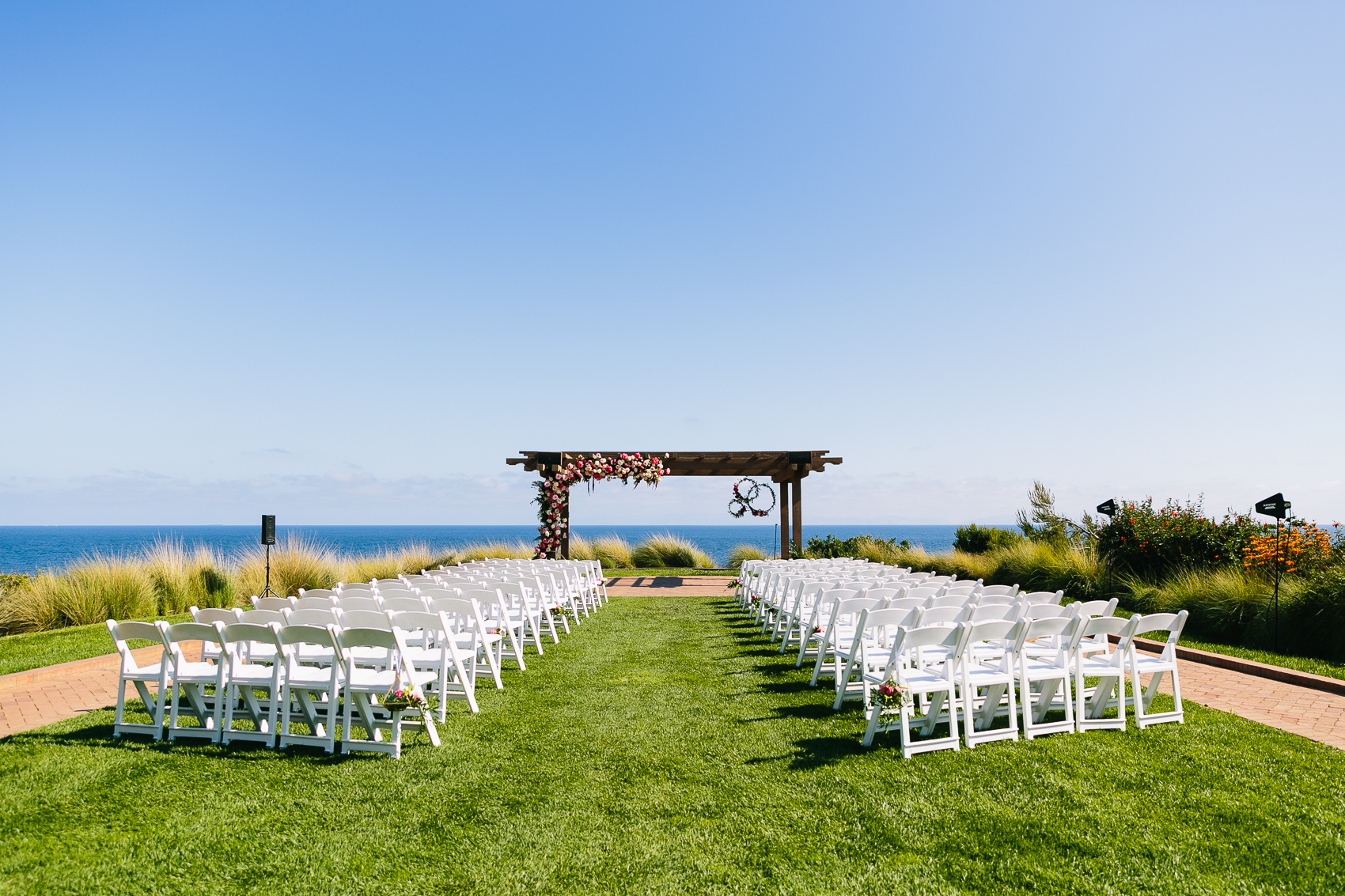 Los_Angeles_Wedding_Photo_Terranea_Resort_California_Wedding_Photogapher_Luxury-2298.jpg