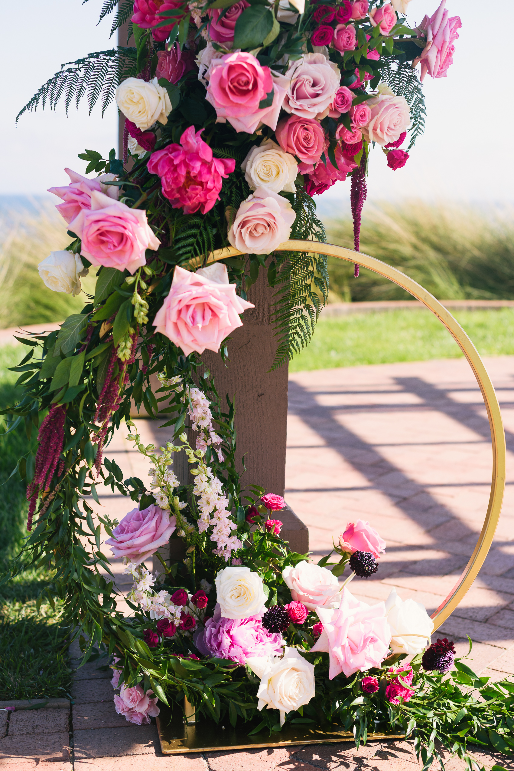 Los_Angeles_Wedding_Photo_Terranea_Resort_California_Wedding_Photogapher_Luxury-2291.jpg