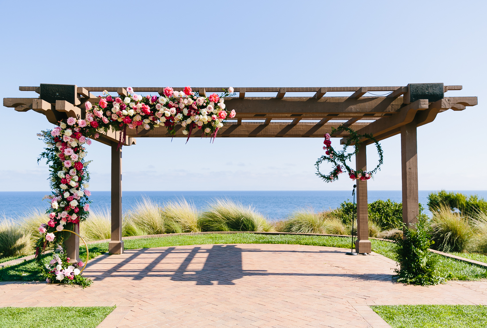 Los_Angeles_Wedding_Photo_Terranea_Resort_California_Wedding_Photogapher_Luxury-2325.jpg