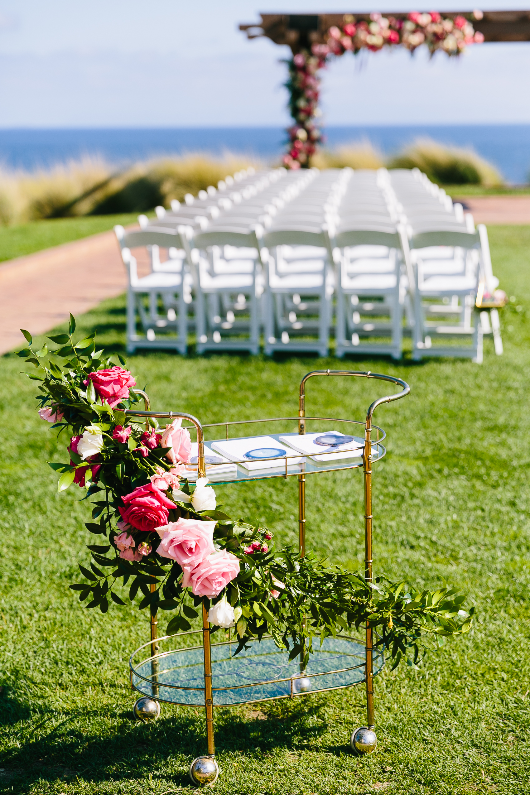 Los_Angeles_Wedding_Photo_Terranea_Resort_California_Wedding_Photogapher_Luxury-2347.jpg