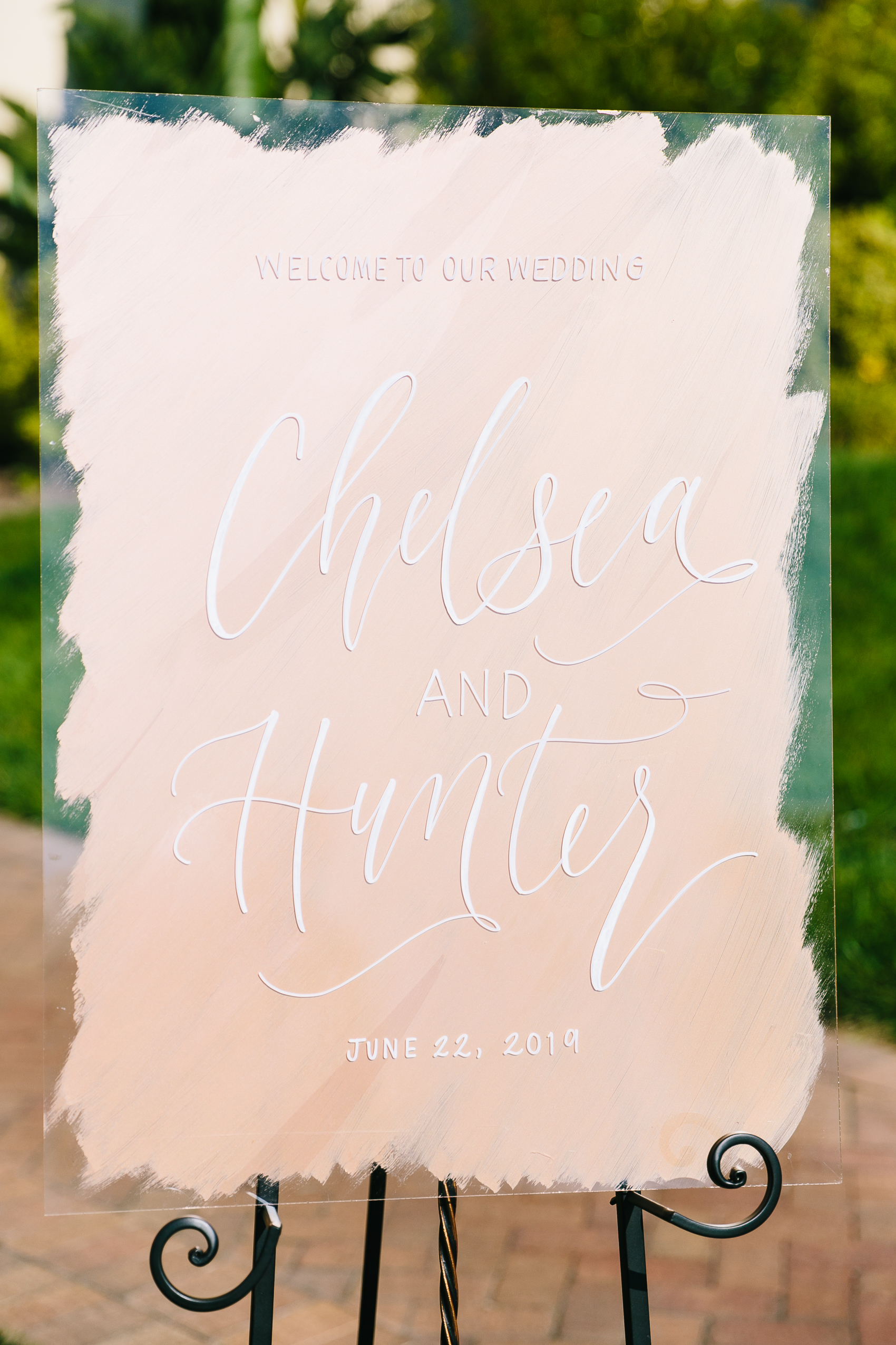 Los_Angeles_Wedding_Photo_Terranea_Resort_California_Wedding_Photogapher_Luxury-2357.jpg
