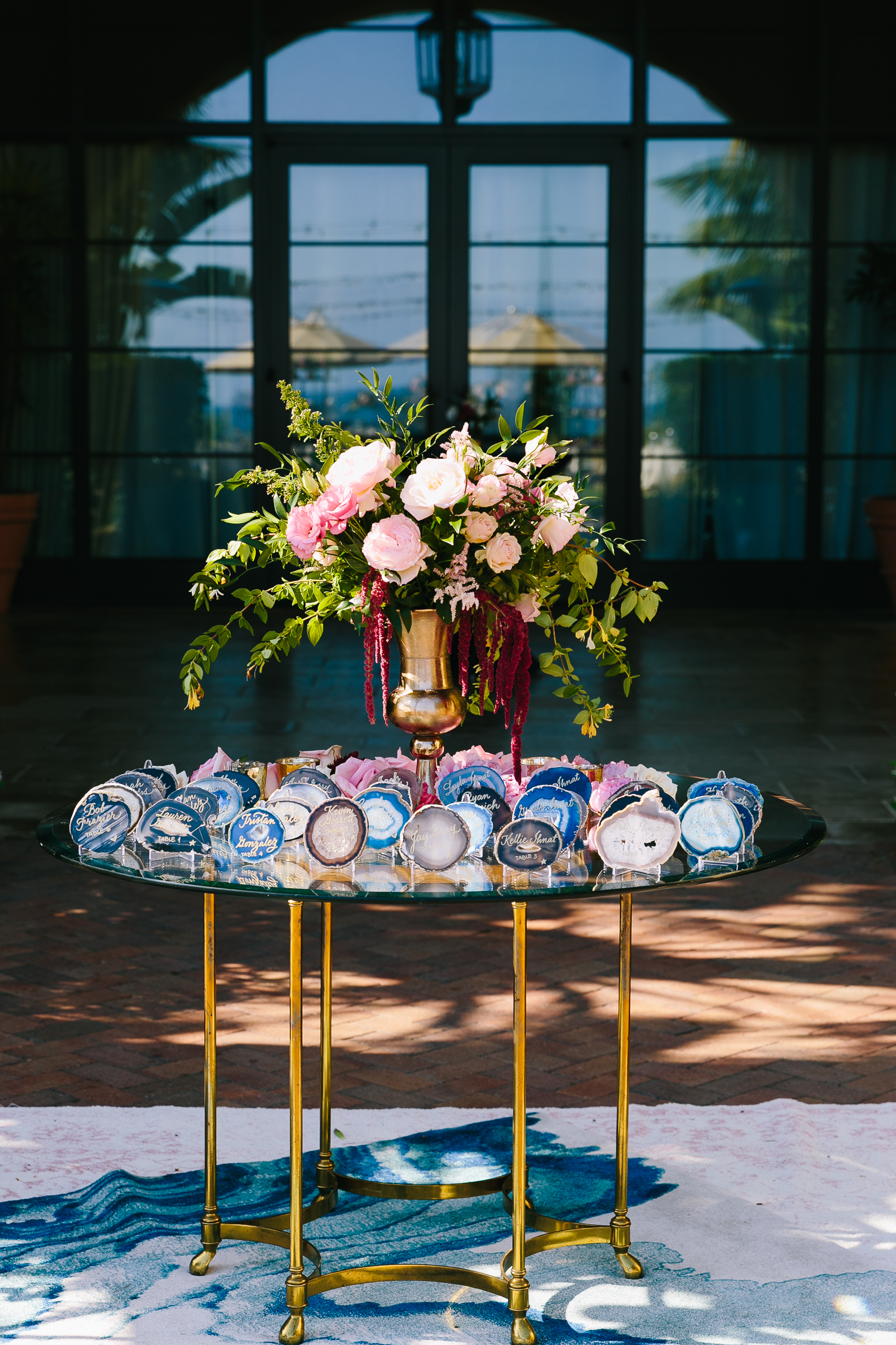 Los_Angeles_Wedding_Photo_Terranea_Resort_California_Wedding_Photogapher_Luxury-2375.jpg