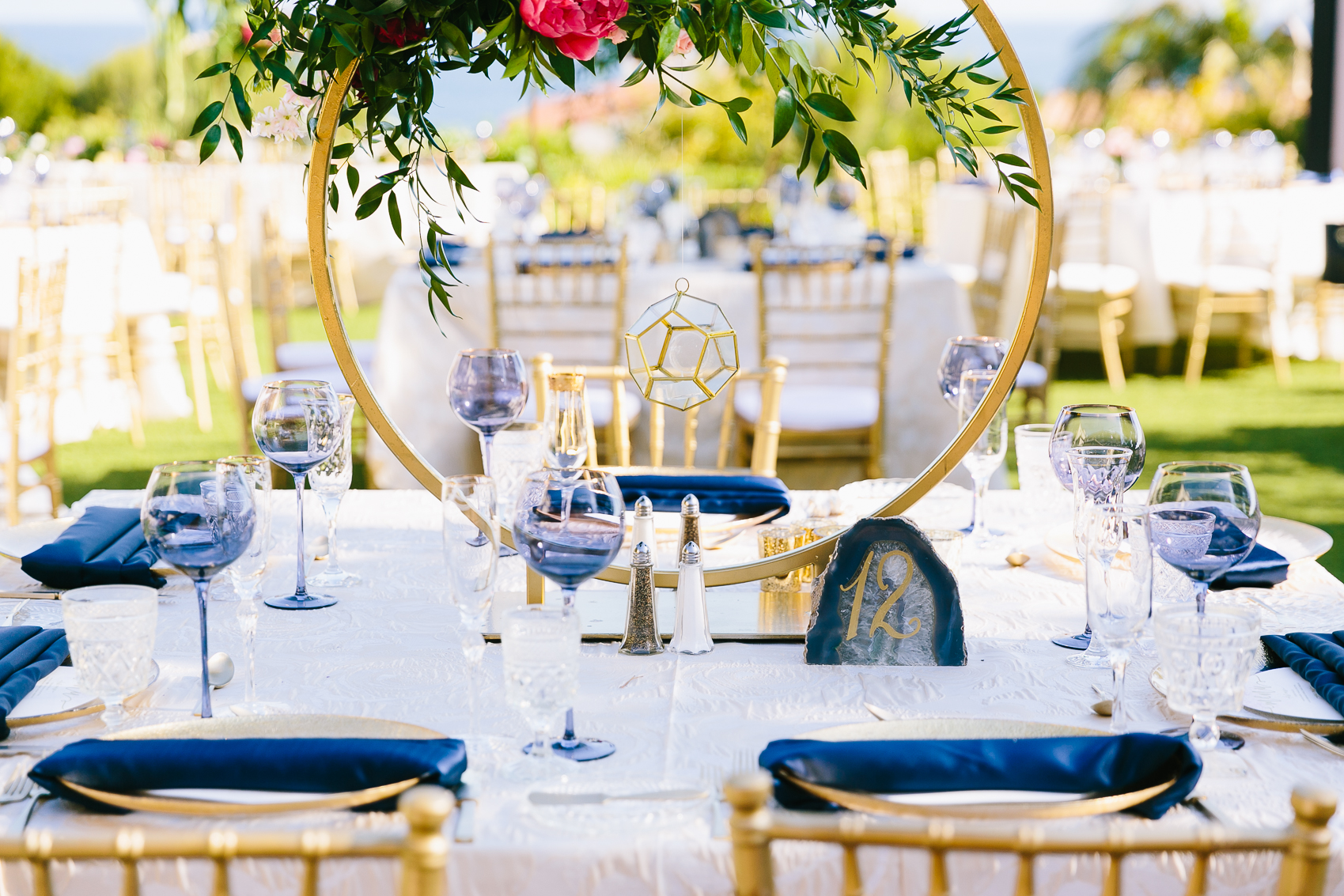 Los_Angeles_Wedding_Photo_Terranea_Resort_California_Wedding_Photogapher_Luxury-2399.jpg
