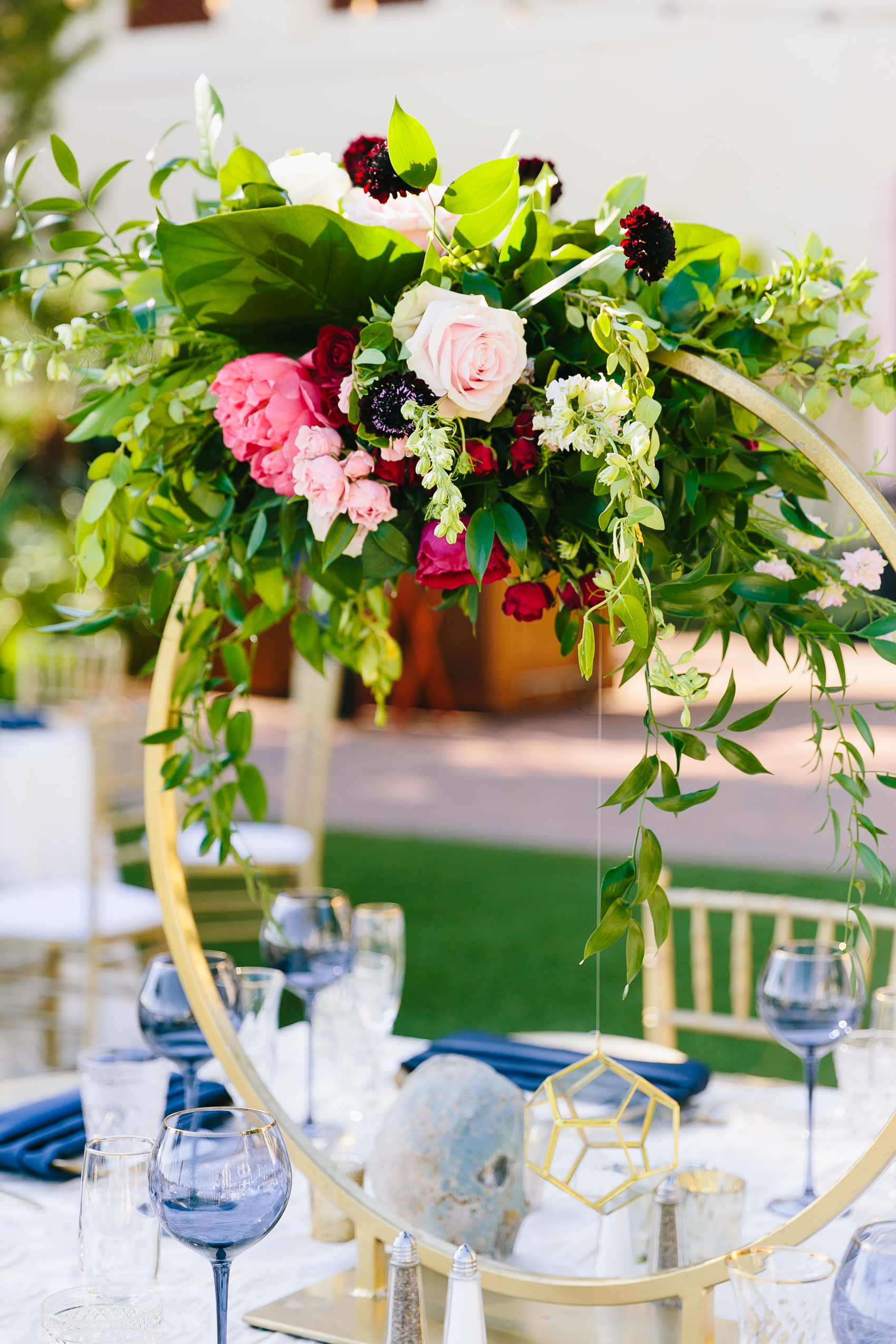 Los_Angeles_Wedding_Photo_Terranea_Resort_California_Wedding_Photogapher_Luxury-2421.jpg