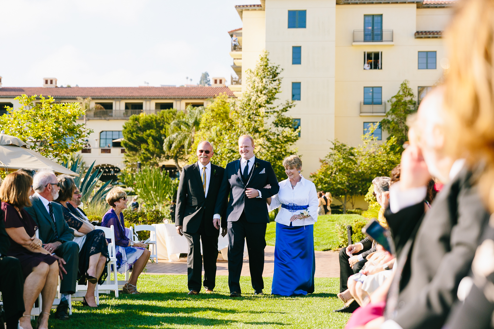Los_Angeles_Wedding_Photo_Terranea_Resort_California_Wedding_Photogapher_Luxury-2489.jpg