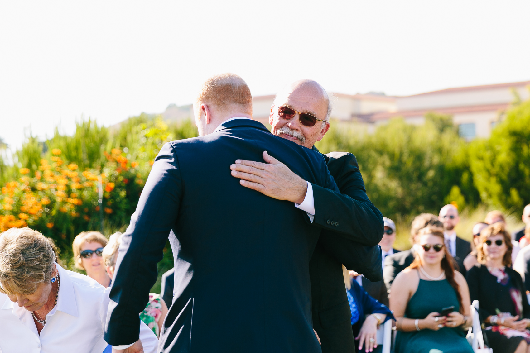Los_Angeles_Wedding_Photo_Terranea_Resort_California_Wedding_Photogapher_Luxury-2510.jpg