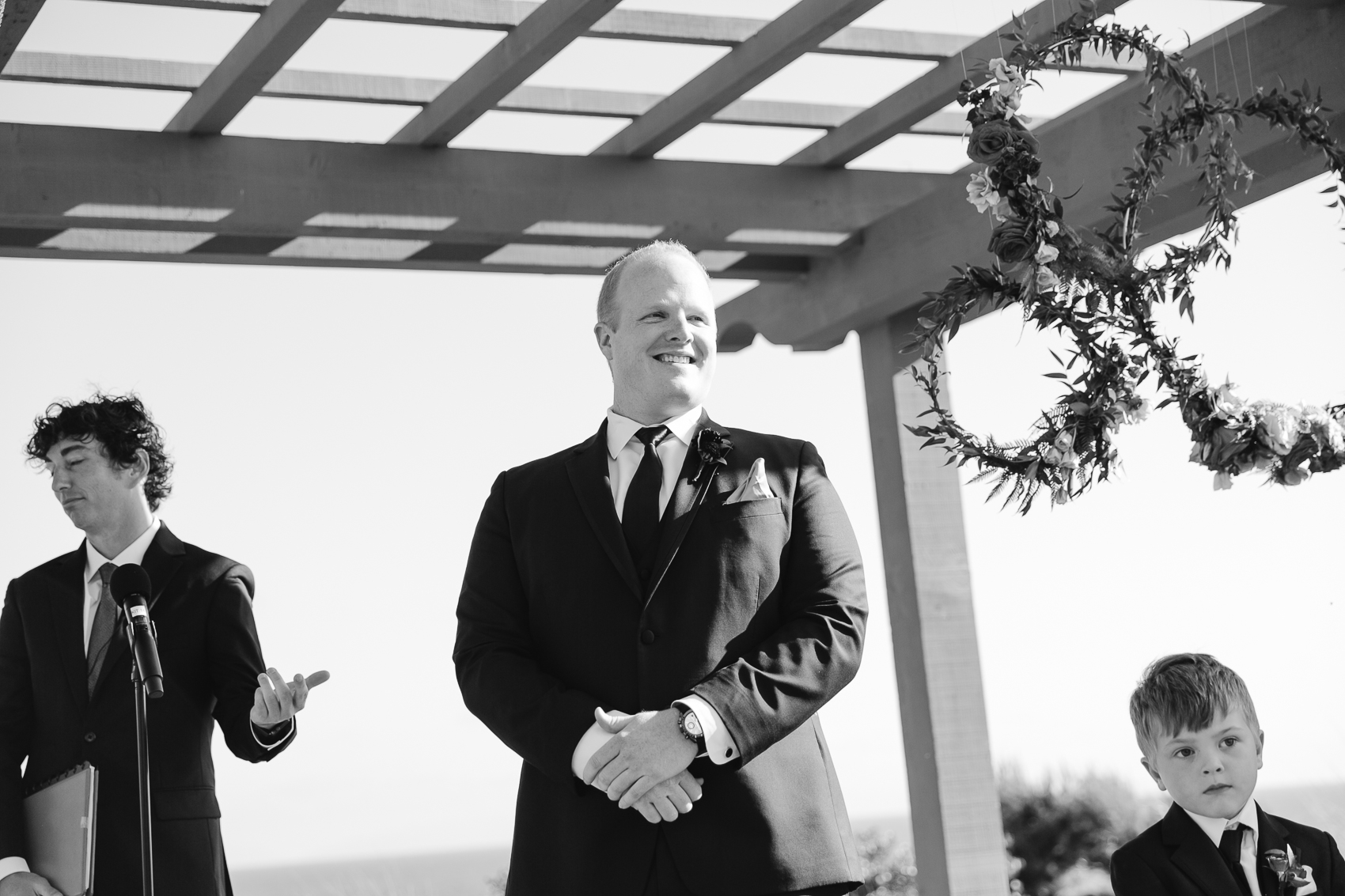 Los_Angeles_Wedding_Photo_Terranea_Resort_California_Wedding_Photogapher_Luxury-2605.jpg