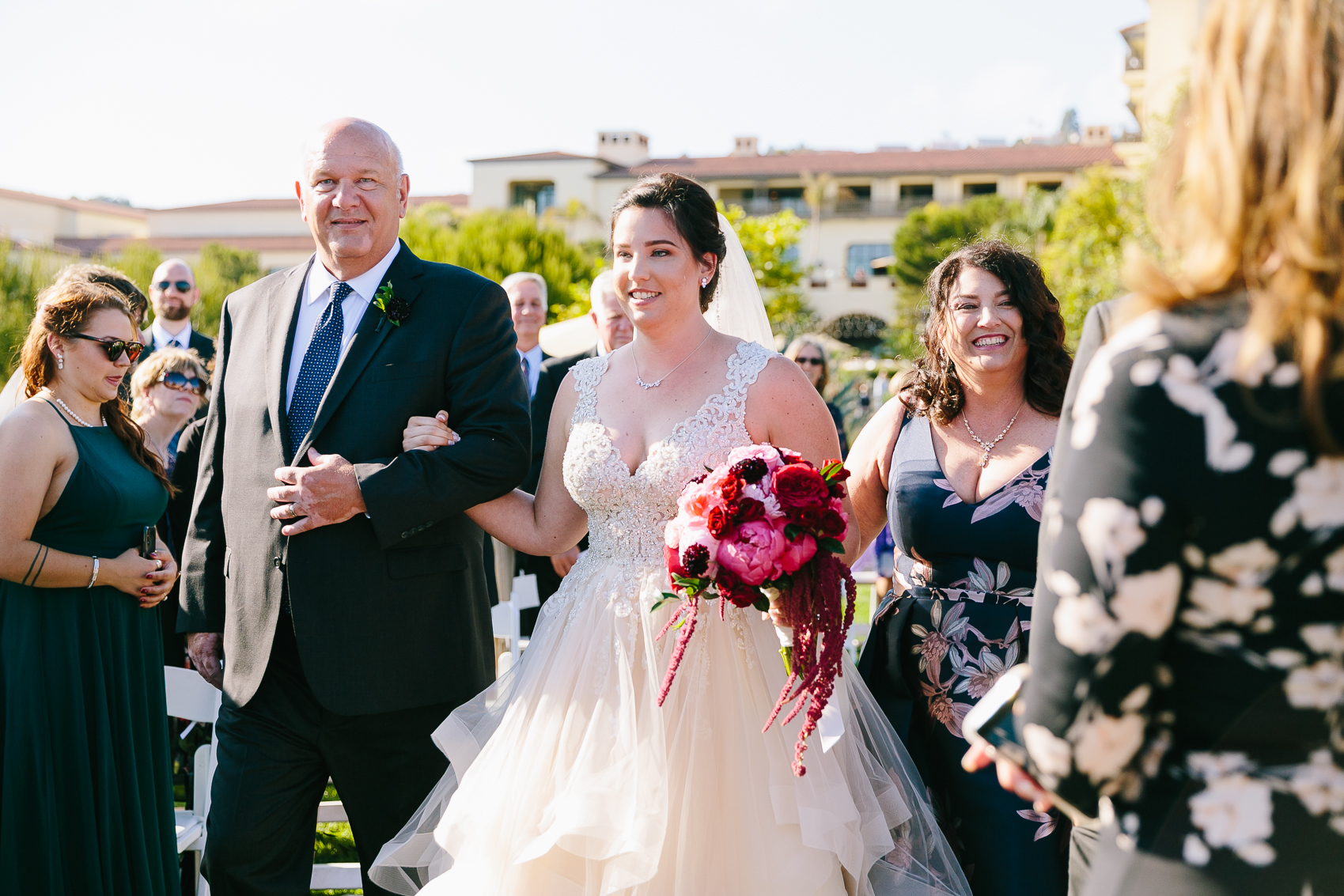 Los_Angeles_Wedding_Photo_Terranea_Resort_California_Wedding_Photogapher_Luxury-2637.jpg