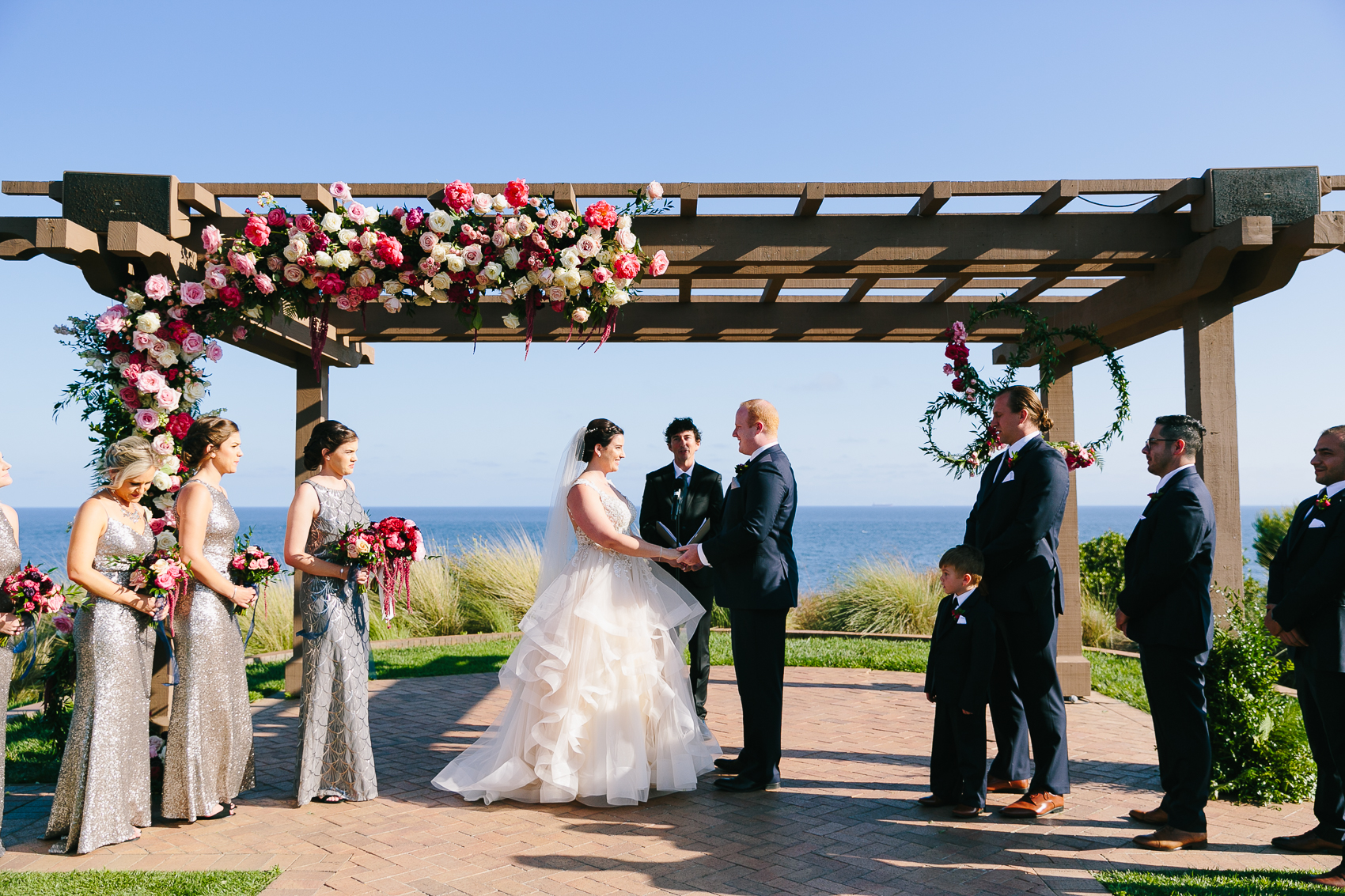 Los_Angeles_Wedding_Photo_Terranea_Resort_California_Wedding_Photogapher_Luxury-2666.jpg