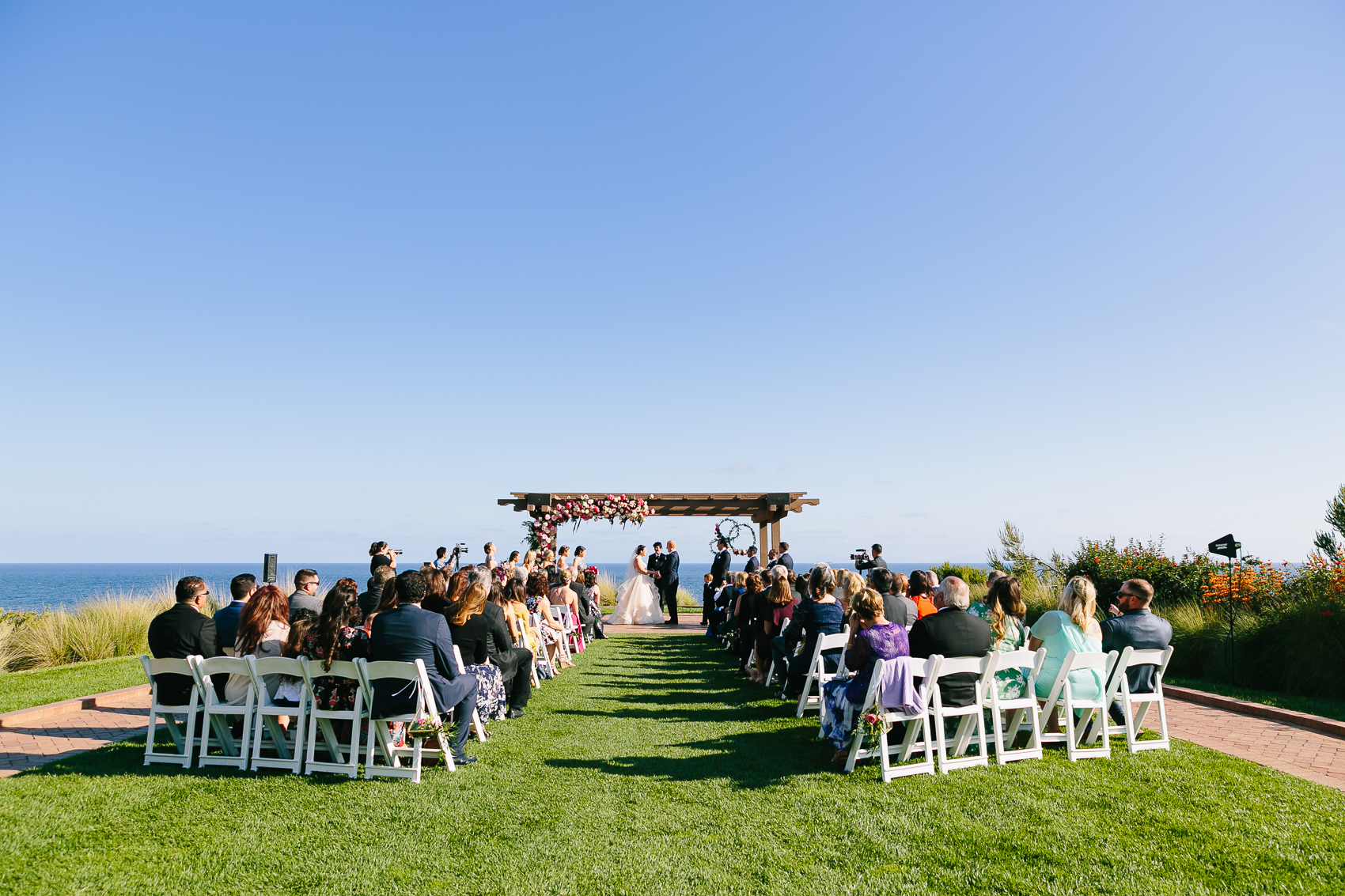 Los_Angeles_Wedding_Photo_Terranea_Resort_California_Wedding_Photogapher_Luxury-2669.jpg