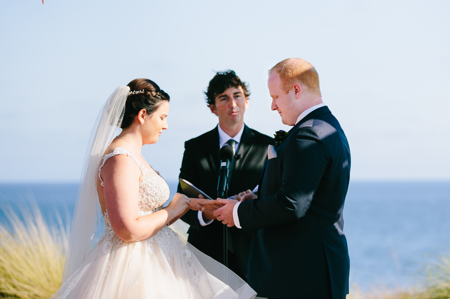 Los_Angeles_Wedding_Photo_Terranea_Resort_California_Wedding_Photogapher_Luxury-2809.jpg