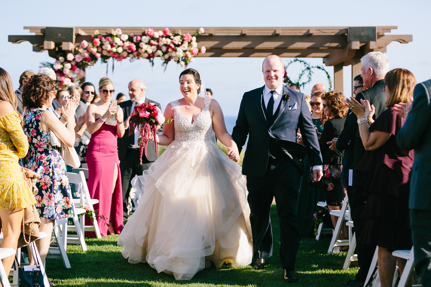 Los_Angeles_Wedding_Photo_Terranea_Resort_California_Wedding_Photogapher_Luxury-2860.jpg