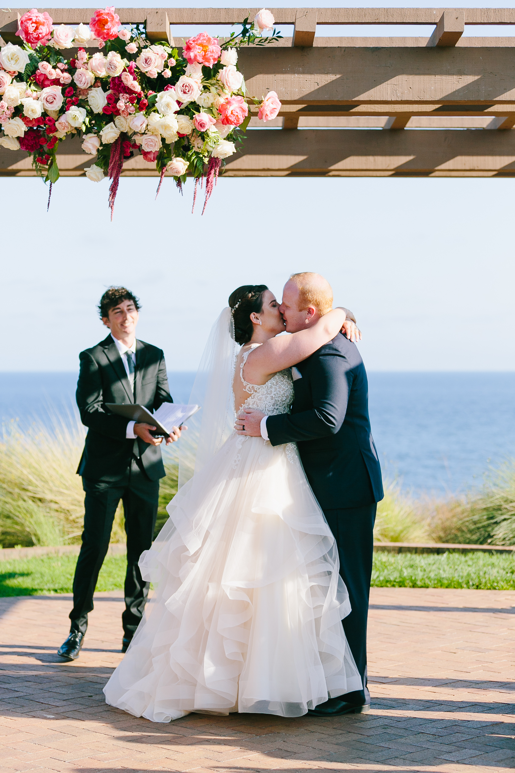Los_Angeles_Wedding_Photo_Terranea_Resort_California_Wedding_Photogapher_Luxury-2838.jpg