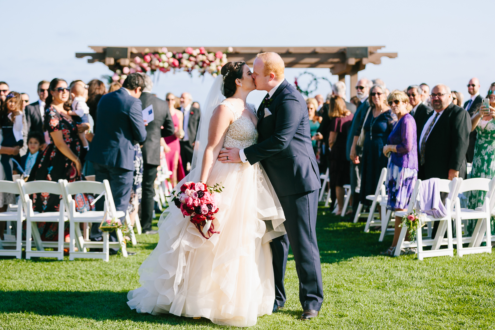 Los_Angeles_Wedding_Photo_Terranea_Resort_California_Wedding_Photogapher_Luxury-2872.jpg