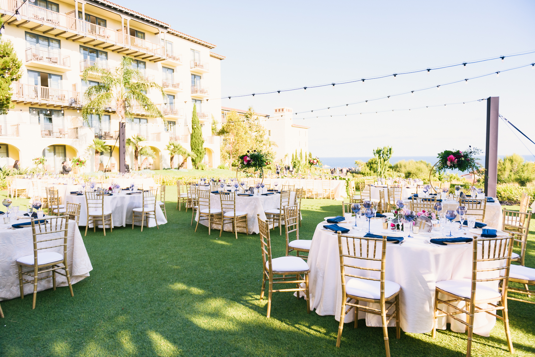 Los_Angeles_Wedding_Photo_Terranea_Resort_California_Wedding_Photogapher_Luxury-2955.jpg