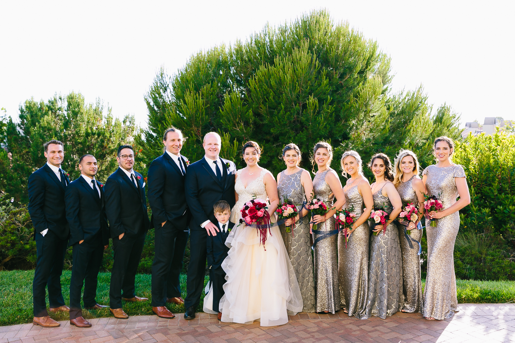 Los_Angeles_Wedding_Photo_Terranea_Resort_California_Wedding_Photogapher_Luxury-3347.jpg