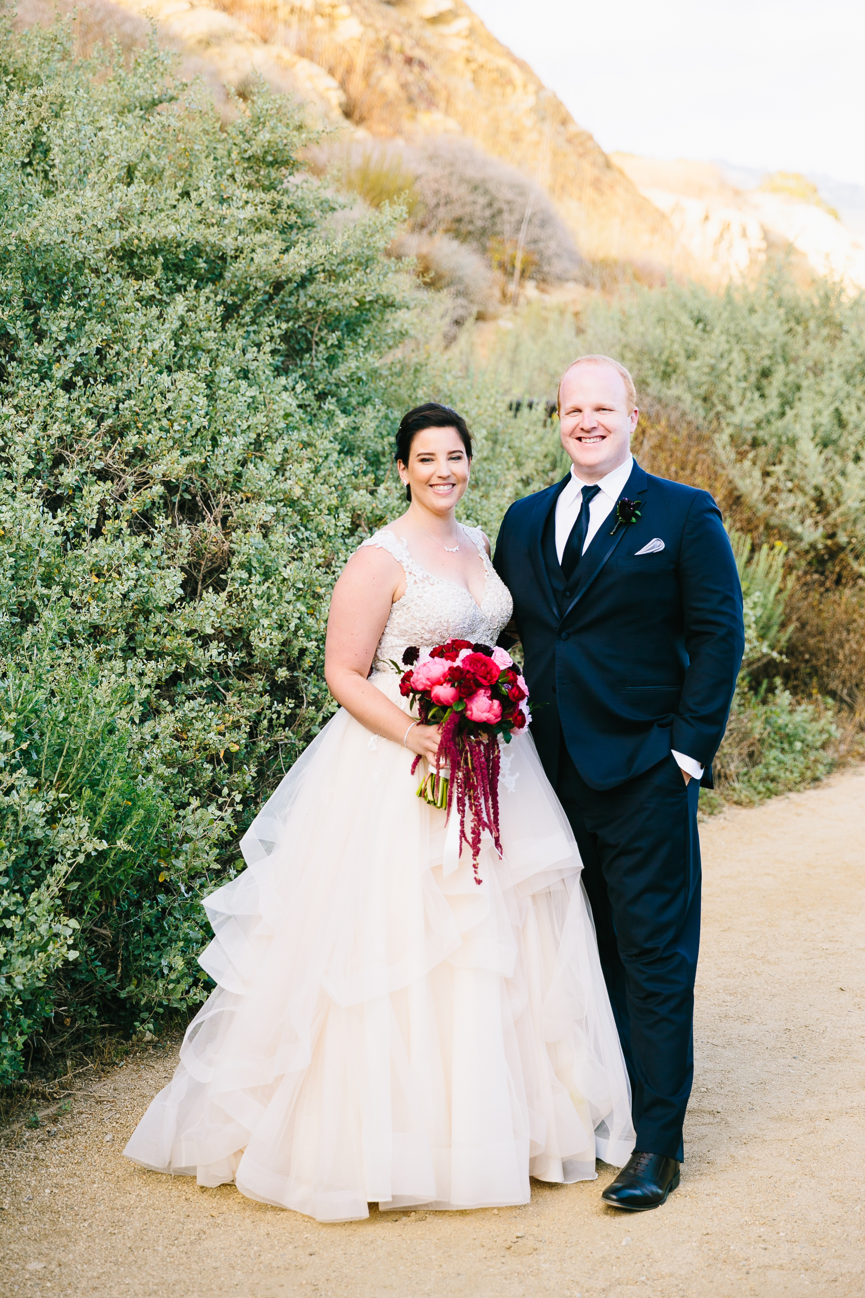 Los_Angeles_Wedding_Photo_Terranea_Resort_California_Wedding_Photogapher_Luxury-3576.jpg