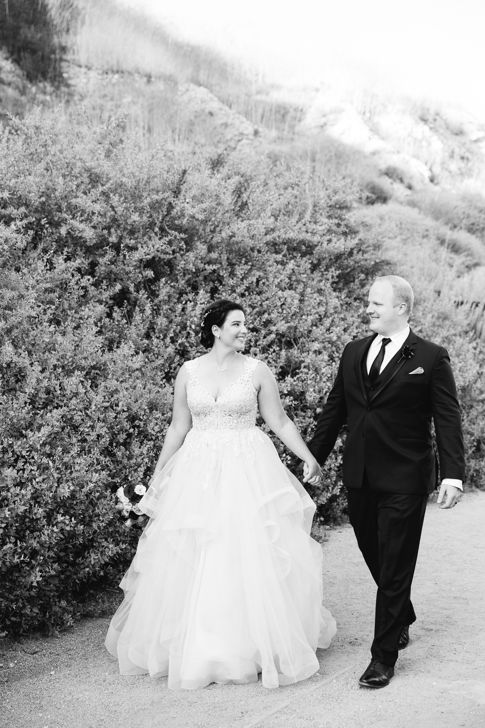 Los_Angeles_Wedding_Photo_Terranea_Resort_California_Wedding_Photogapher_Luxury-3630.jpg