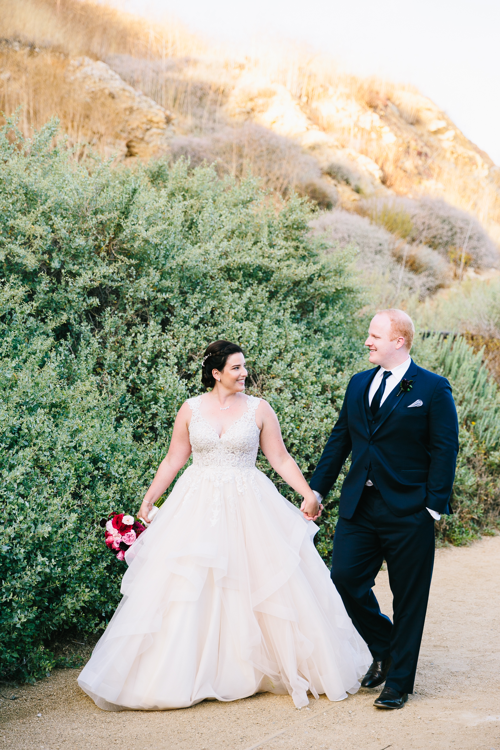 Los_Angeles_Wedding_Photo_Terranea_Resort_California_Wedding_Photogapher_Luxury-3639.jpg