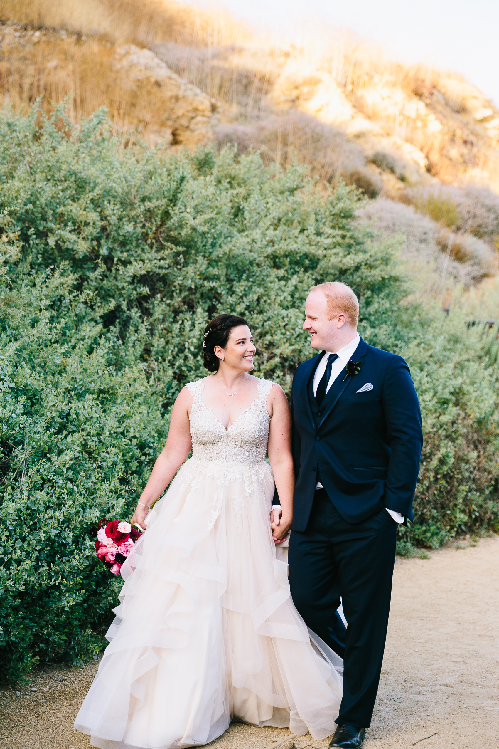 Los_Angeles_Wedding_Photo_Terranea_Resort_California_Wedding_Photogapher_Luxury-3641.jpg