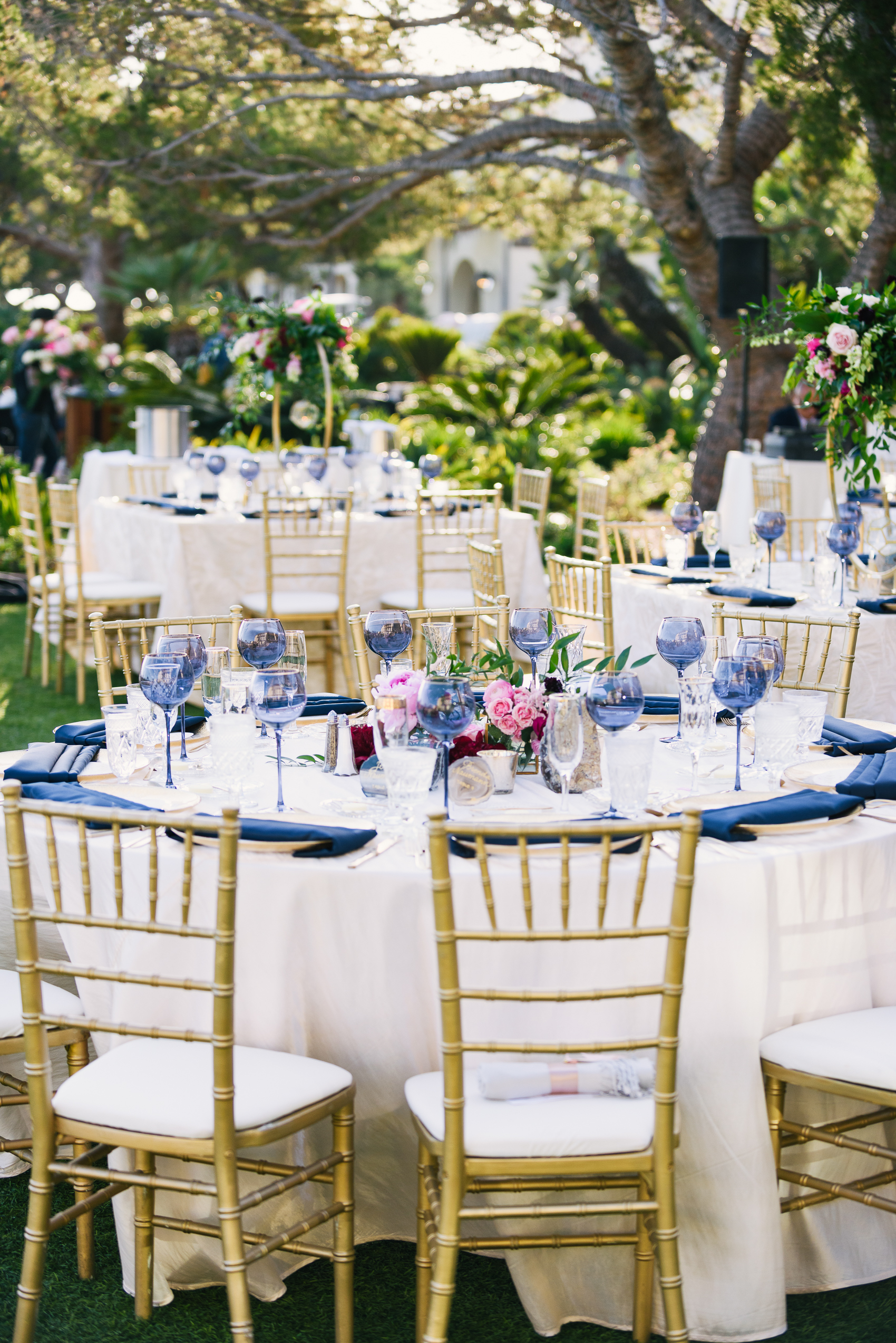 Los_Angeles_Wedding_Photo_Terranea_Resort_California_Wedding_Photogapher_Luxury-3663.jpg