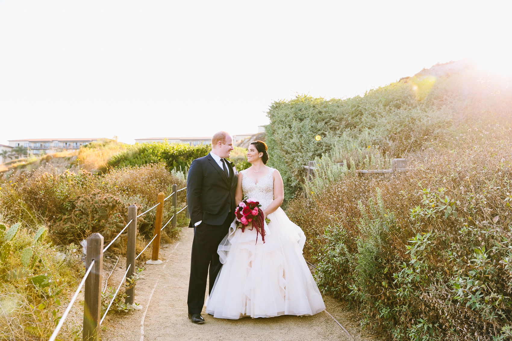 Los_Angeles_Wedding_Photo_Terranea_Resort_California_Wedding_Photogapher_Luxury-3672.jpg