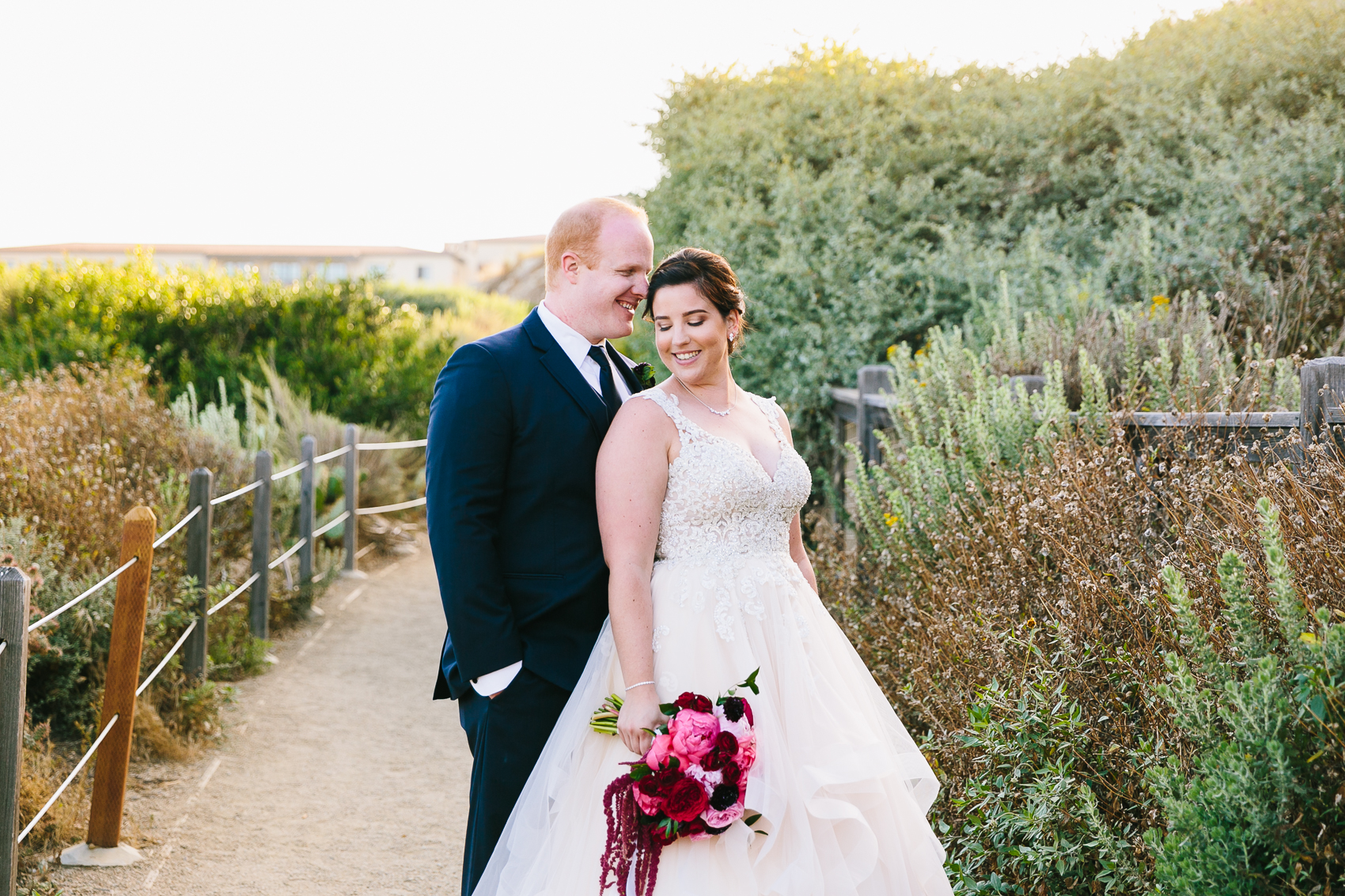 Los_Angeles_Wedding_Photo_Terranea_Resort_California_Wedding_Photogapher_Luxury-3698.jpg