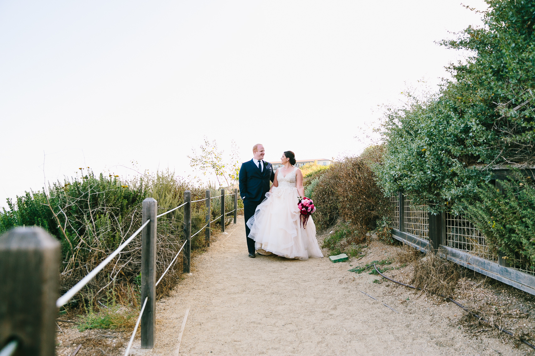 Los_Angeles_Wedding_Photo_Terranea_Resort_California_Wedding_Photogapher_Luxury-3726.jpg