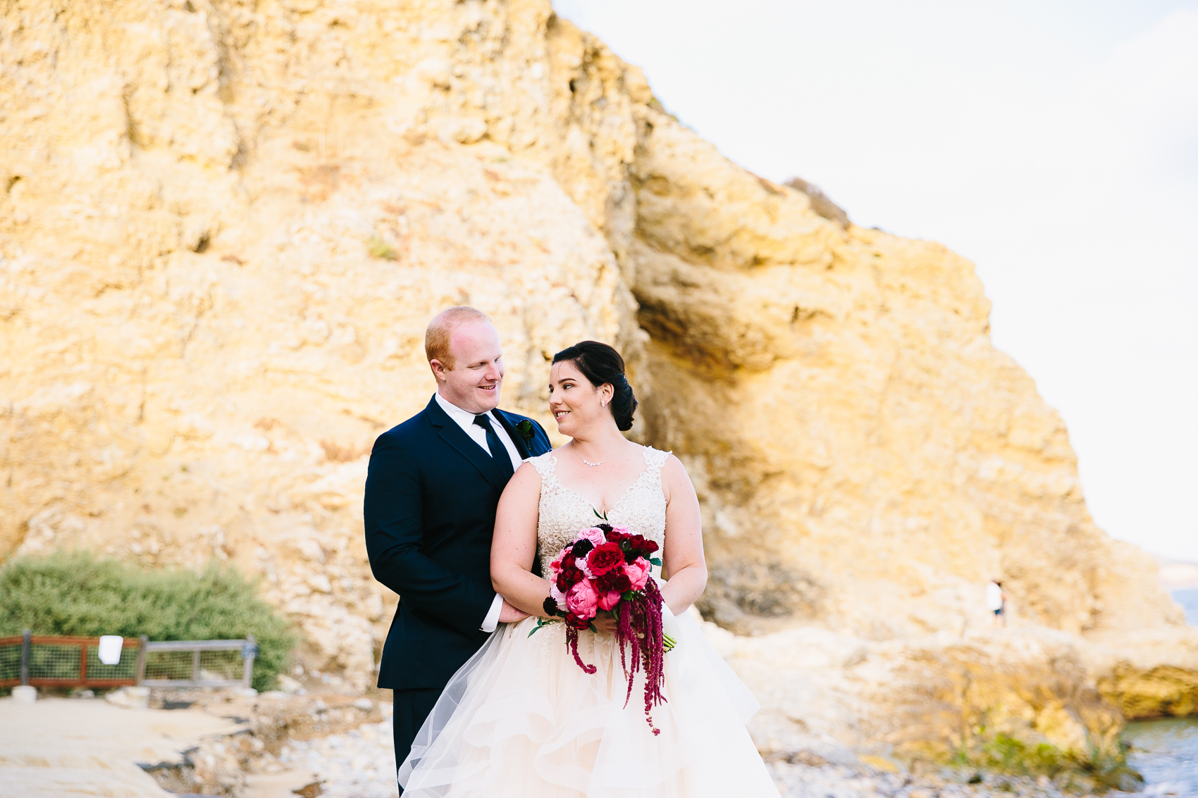 Los_Angeles_Wedding_Photo_Terranea_Resort_California_Wedding_Photogapher_Luxury-3765.jpg