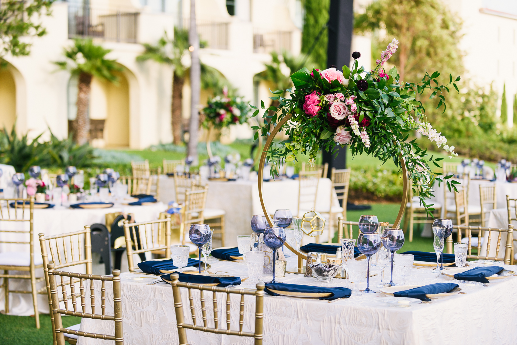 Los_Angeles_Wedding_Photo_Terranea_Resort_California_Wedding_Photogapher_Luxury-3793.jpg