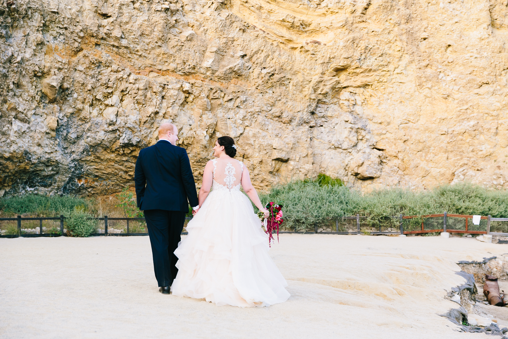 Los_Angeles_Wedding_Photo_Terranea_Resort_California_Wedding_Photogapher_Luxury-3802.jpg