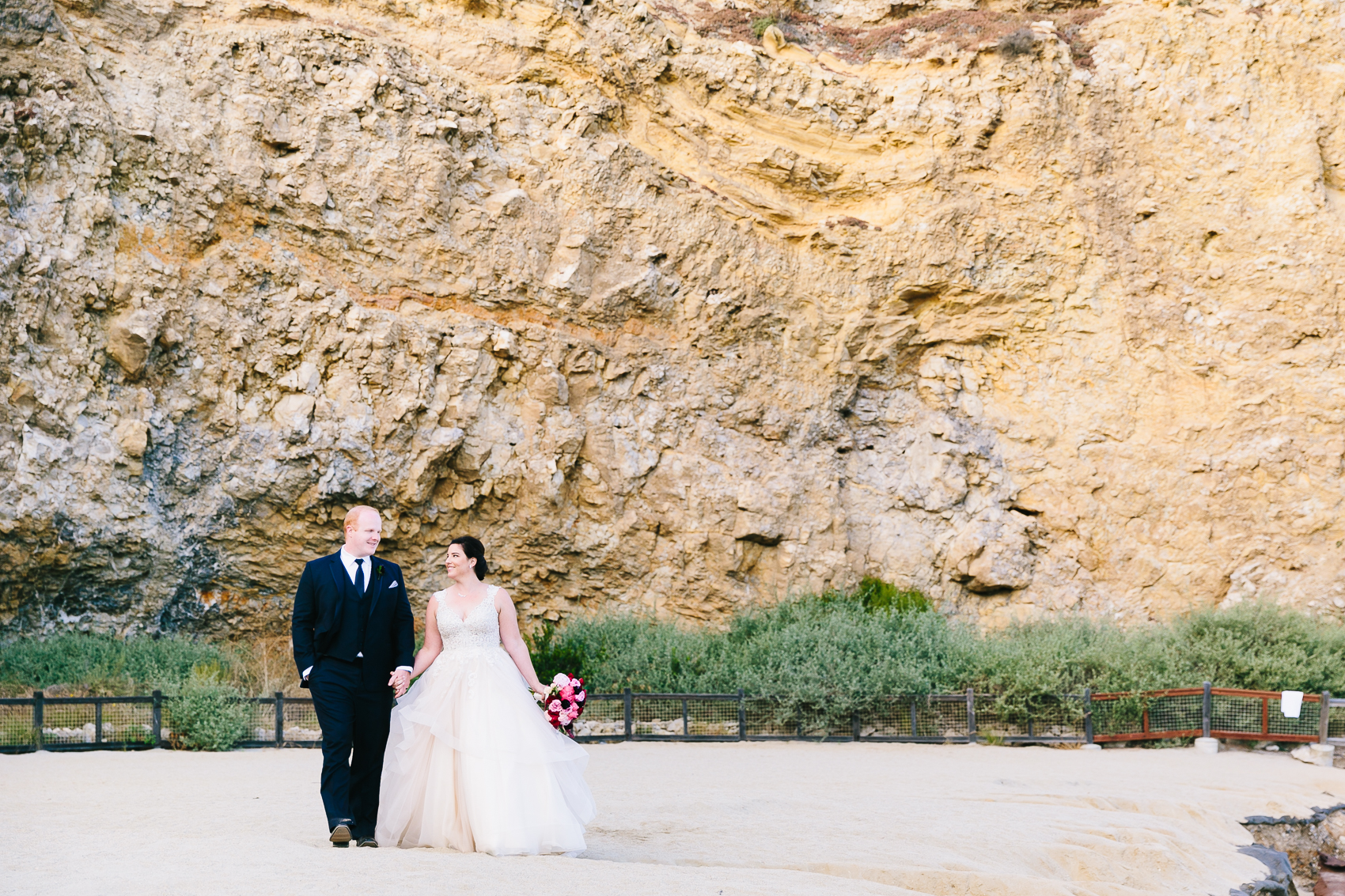 Los_Angeles_Wedding_Photo_Terranea_Resort_California_Wedding_Photogapher_Luxury-3818.jpg