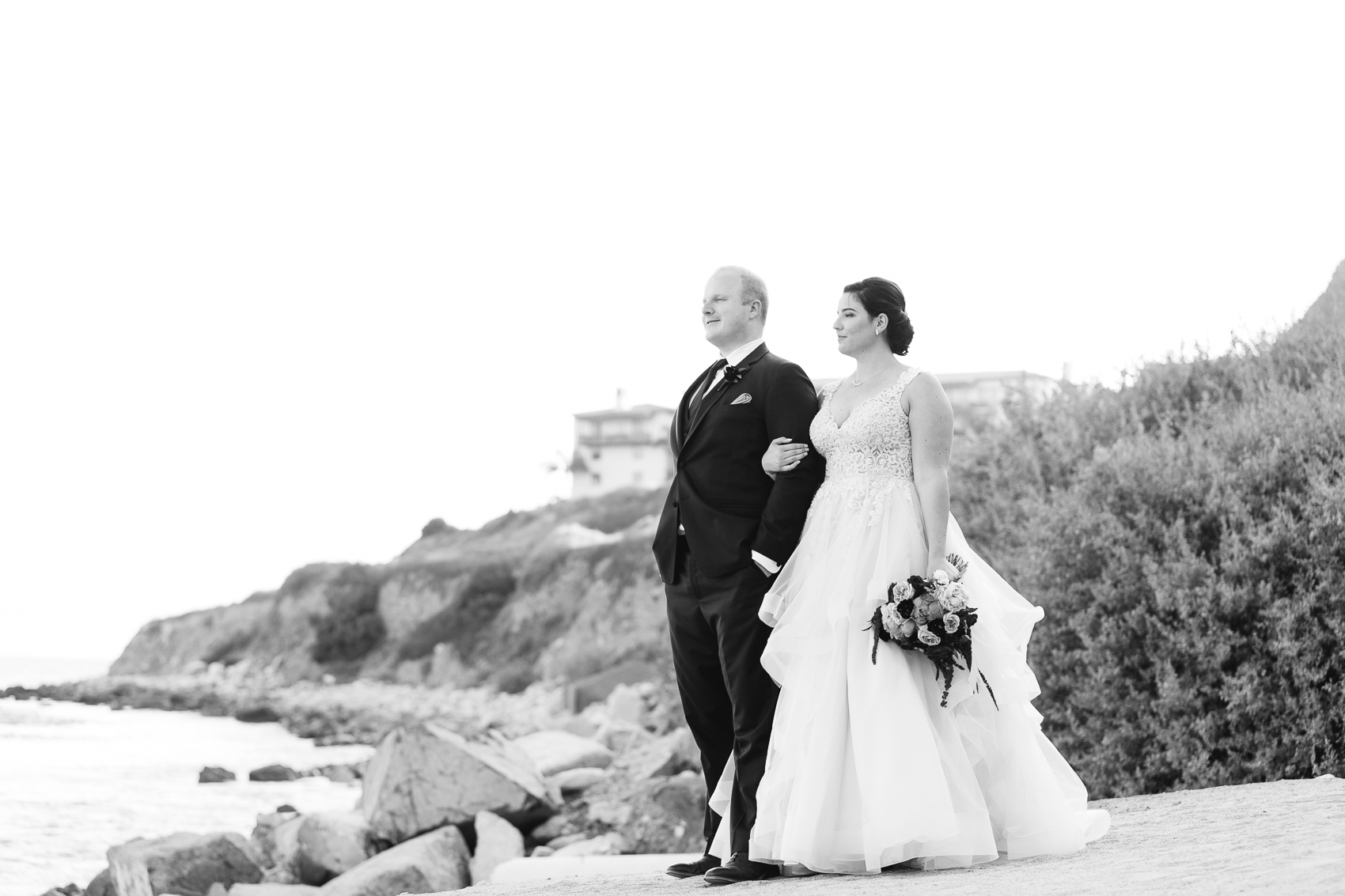 Los_Angeles_Wedding_Photo_Terranea_Resort_California_Wedding_Photogapher_Luxury-3867.jpg