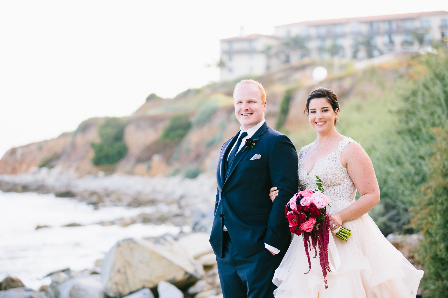 Los_Angeles_Wedding_Photo_Terranea_Resort_California_Wedding_Photogapher_Luxury-3893.jpg