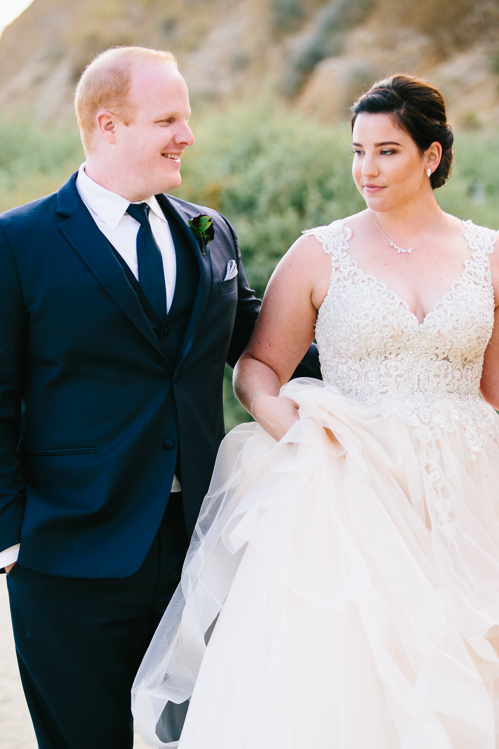 Los_Angeles_Wedding_Photo_Terranea_Resort_California_Wedding_Photogapher_Luxury-3910.jpg