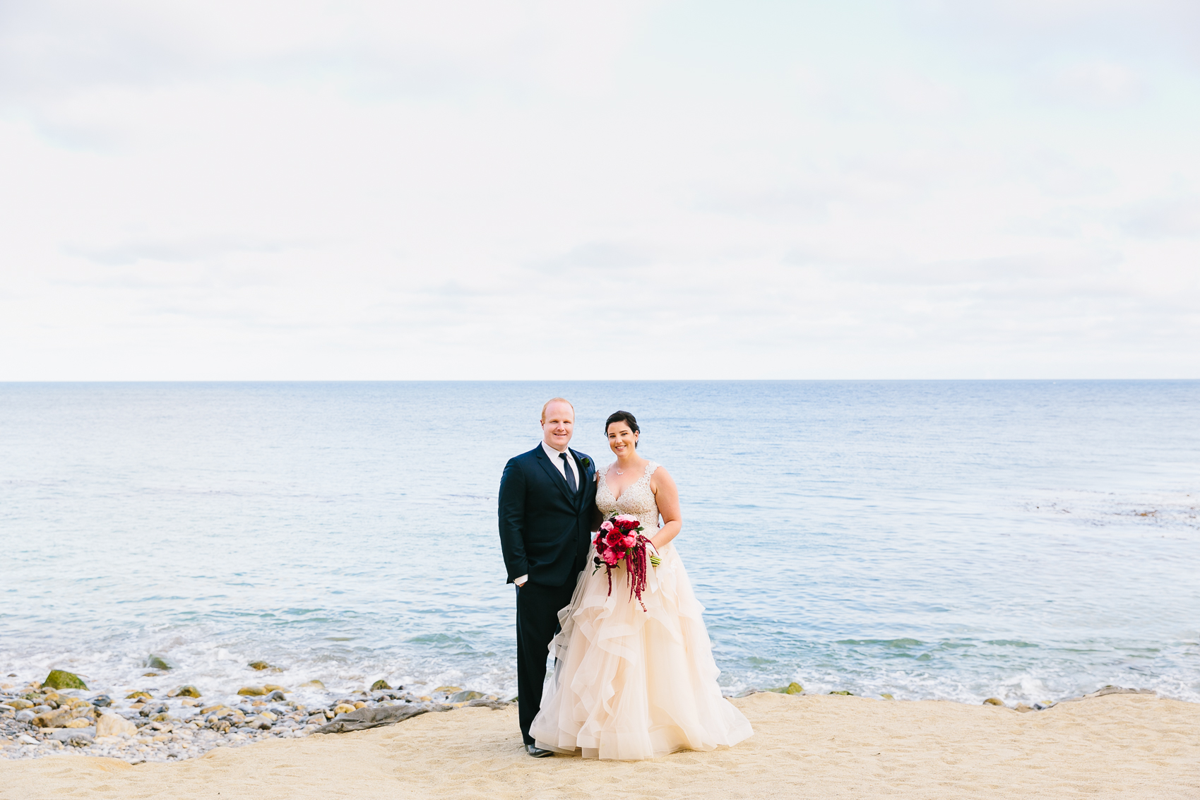 Los_Angeles_Wedding_Photo_Terranea_Resort_California_Wedding_Photogapher_Luxury-3928.jpg