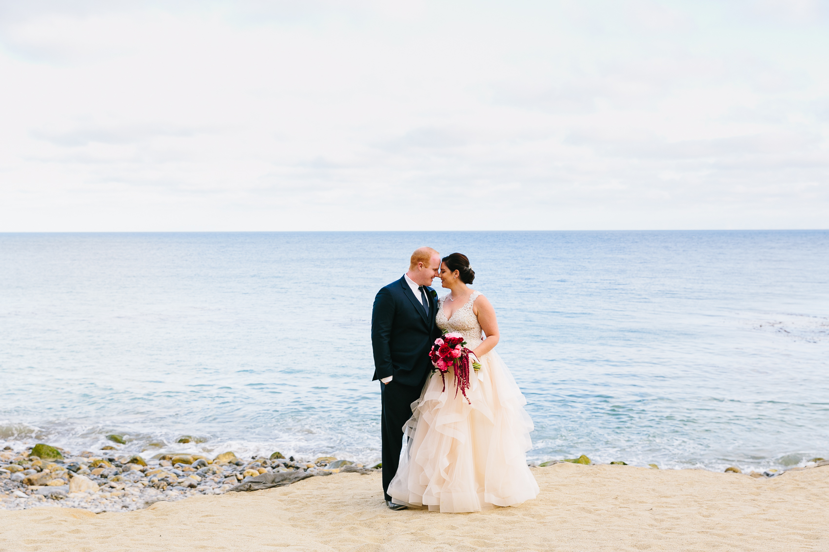 Los_Angeles_Wedding_Photo_Terranea_Resort_California_Wedding_Photogapher_Luxury-3932.jpg