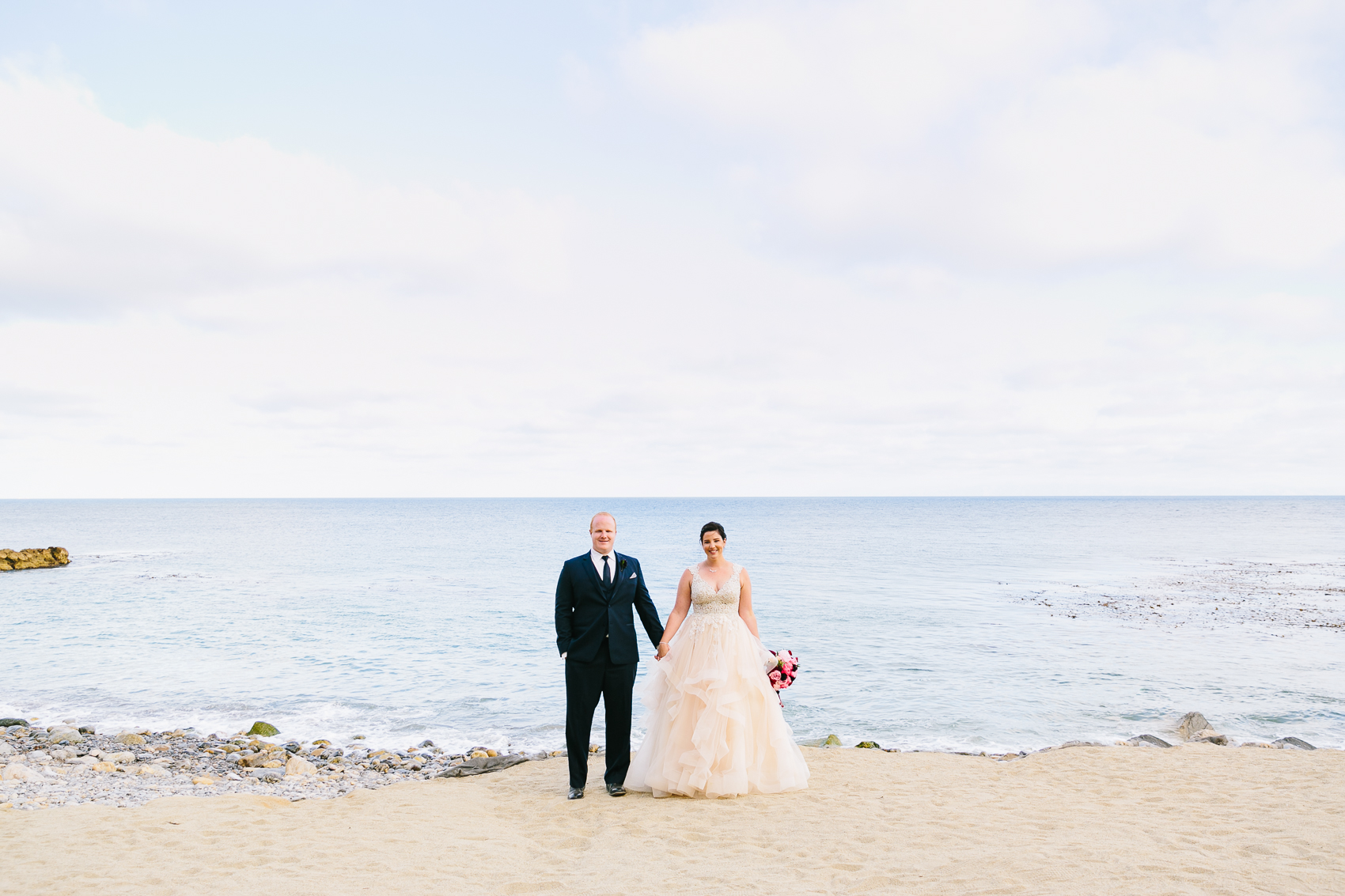 Los_Angeles_Wedding_Photo_Terranea_Resort_California_Wedding_Photogapher_Luxury-3958.jpg