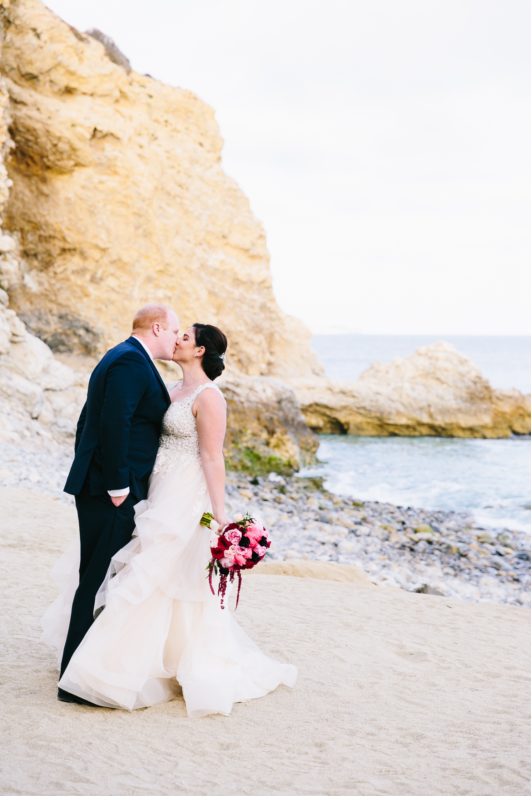Los_Angeles_Wedding_Photo_Terranea_Resort_California_Wedding_Photogapher_Luxury-4003.jpg