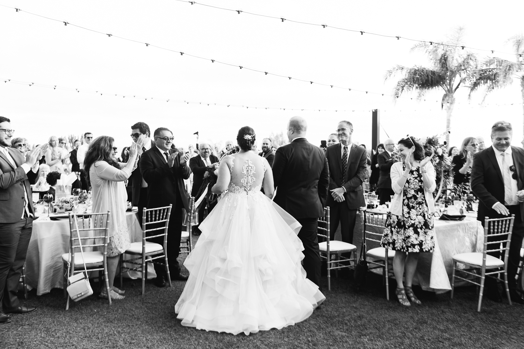 Los_Angeles_Wedding_Photo_Terranea_Resort_California_Wedding_Photogapher_Luxury-4183.jpg
