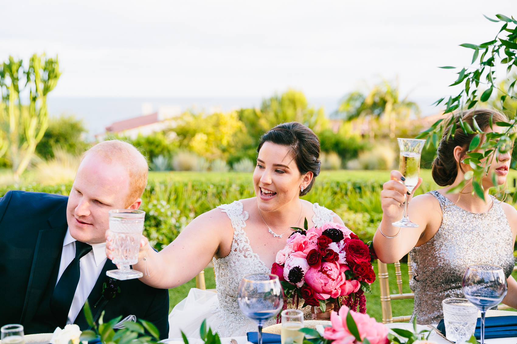 Los_Angeles_Wedding_Photo_Terranea_Resort_California_Wedding_Photogapher_Luxury-4206.jpg