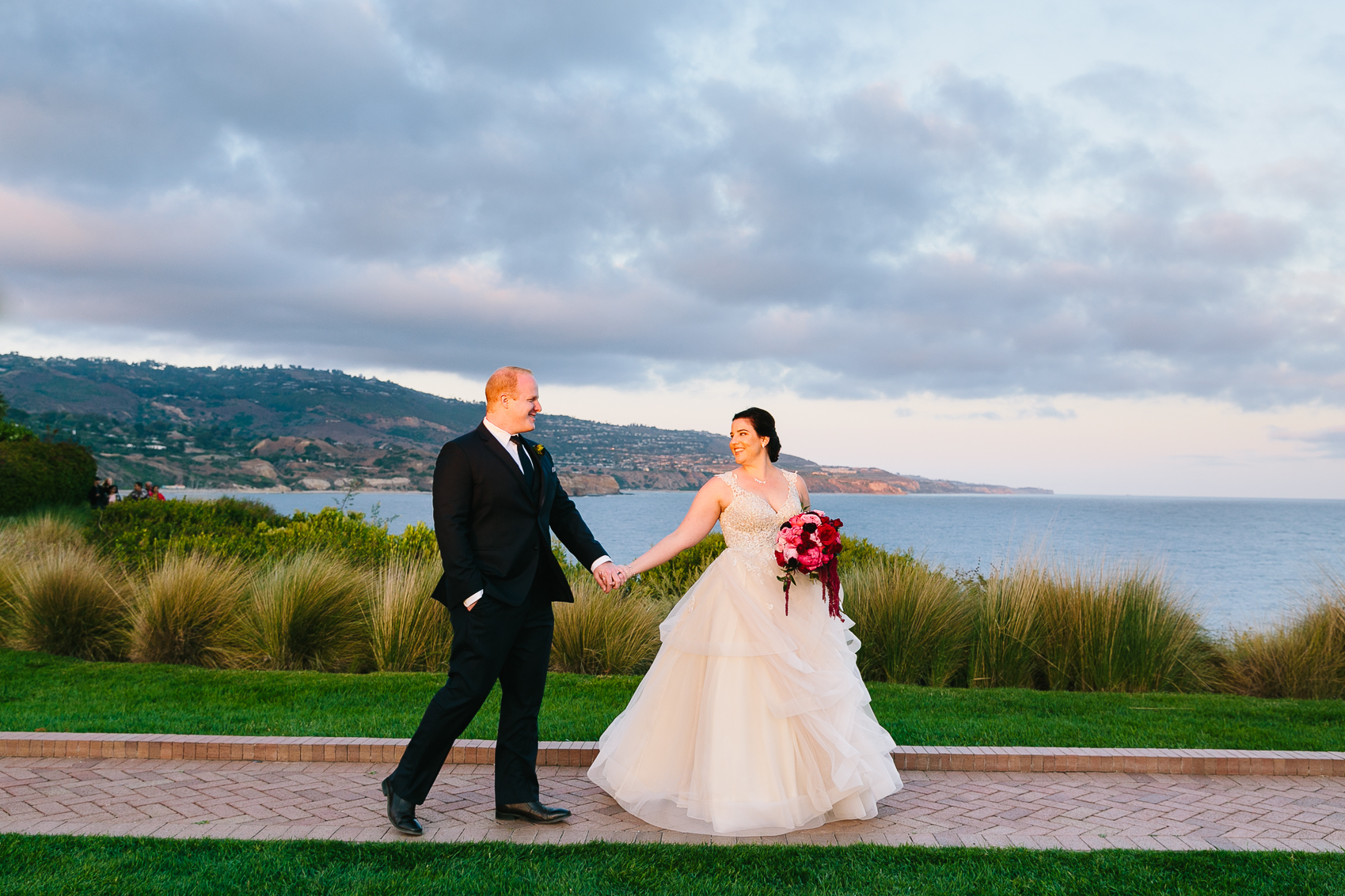 Los_Angeles_Wedding_Photo_Terranea_Resort_California_Wedding_Photogapher_Luxury-4393.jpg