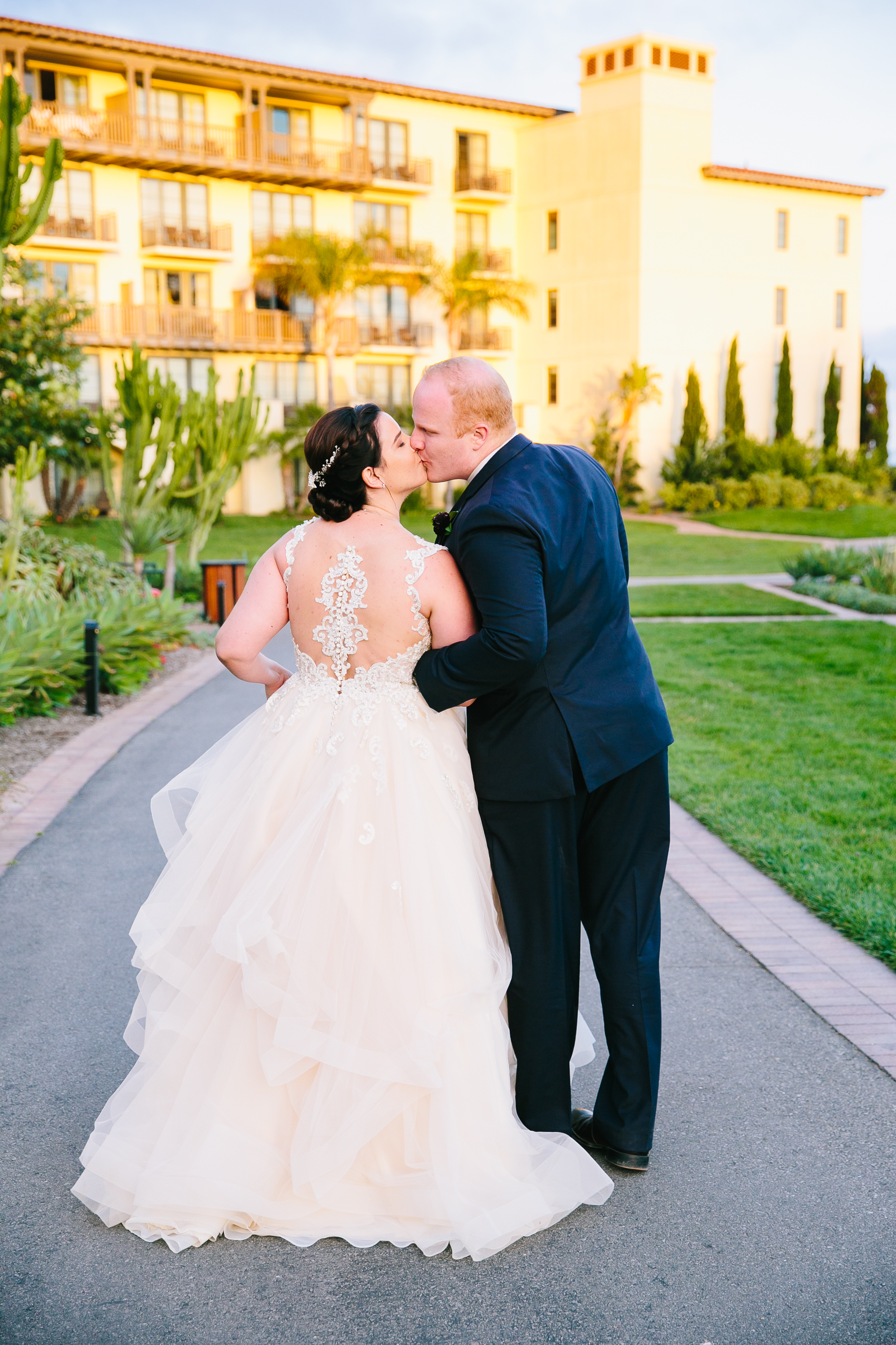 Los_Angeles_Wedding_Photo_Terranea_Resort_California_Wedding_Photogapher_Luxury-4370.jpg