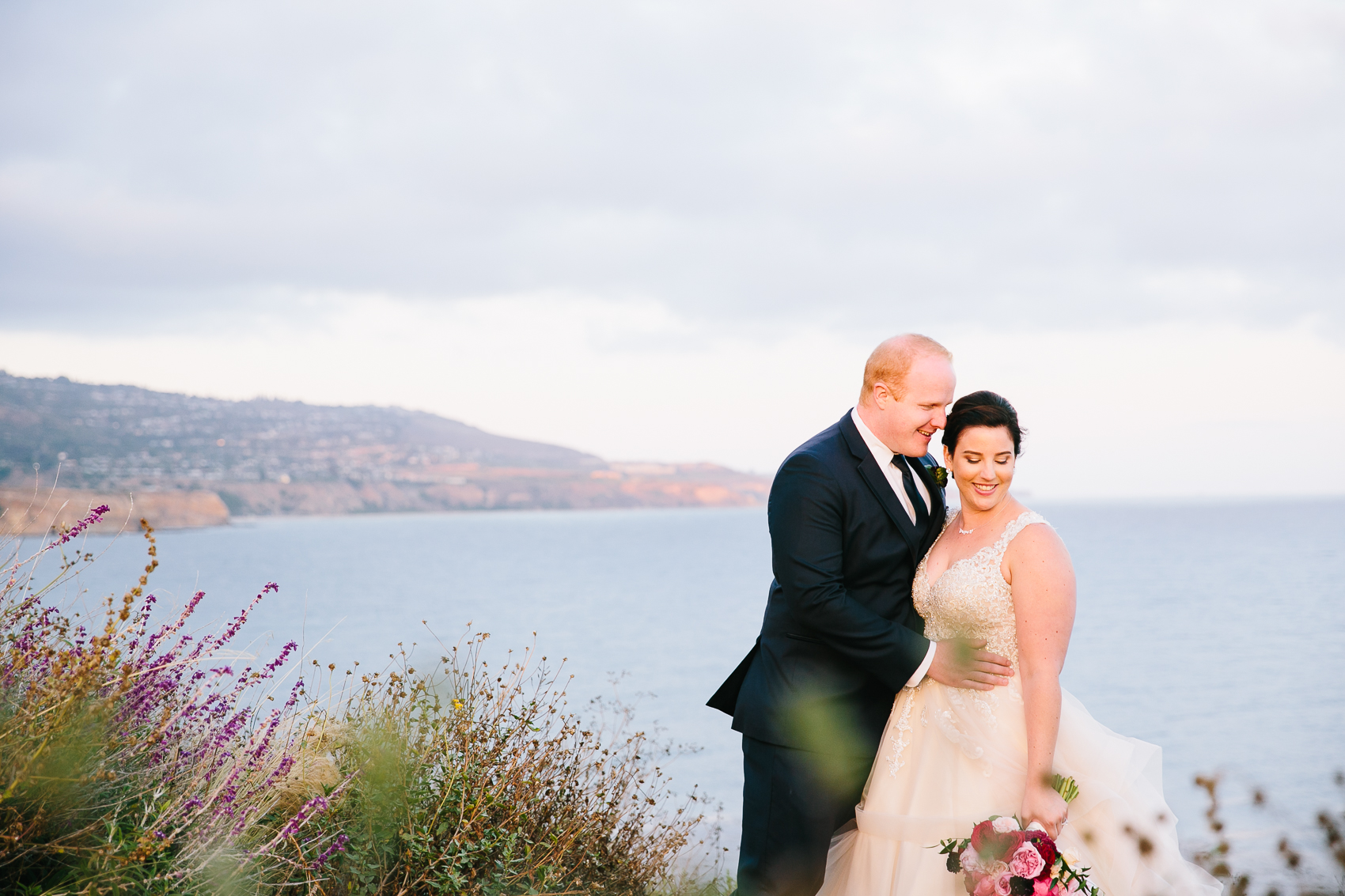Los_Angeles_Wedding_Photo_Terranea_Resort_California_Wedding_Photogapher_Luxury-4440.jpg