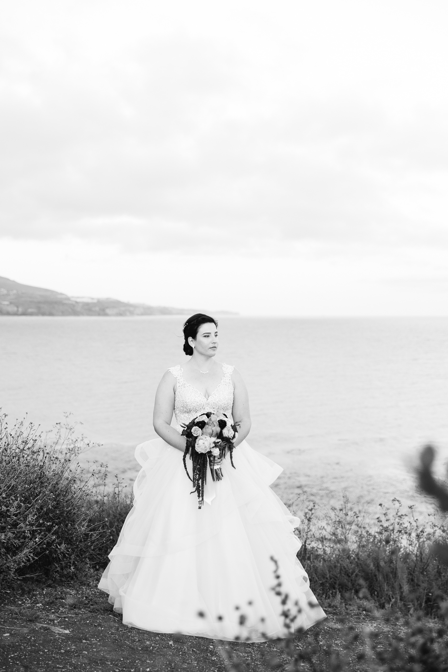 Los_Angeles_Wedding_Photo_Terranea_Resort_California_Wedding_Photogapher_Luxury-4514.jpg
