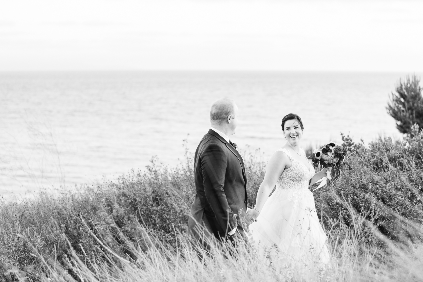 Los_Angeles_Wedding_Photo_Terranea_Resort_California_Wedding_Photogapher_Luxury-4567-2.jpg