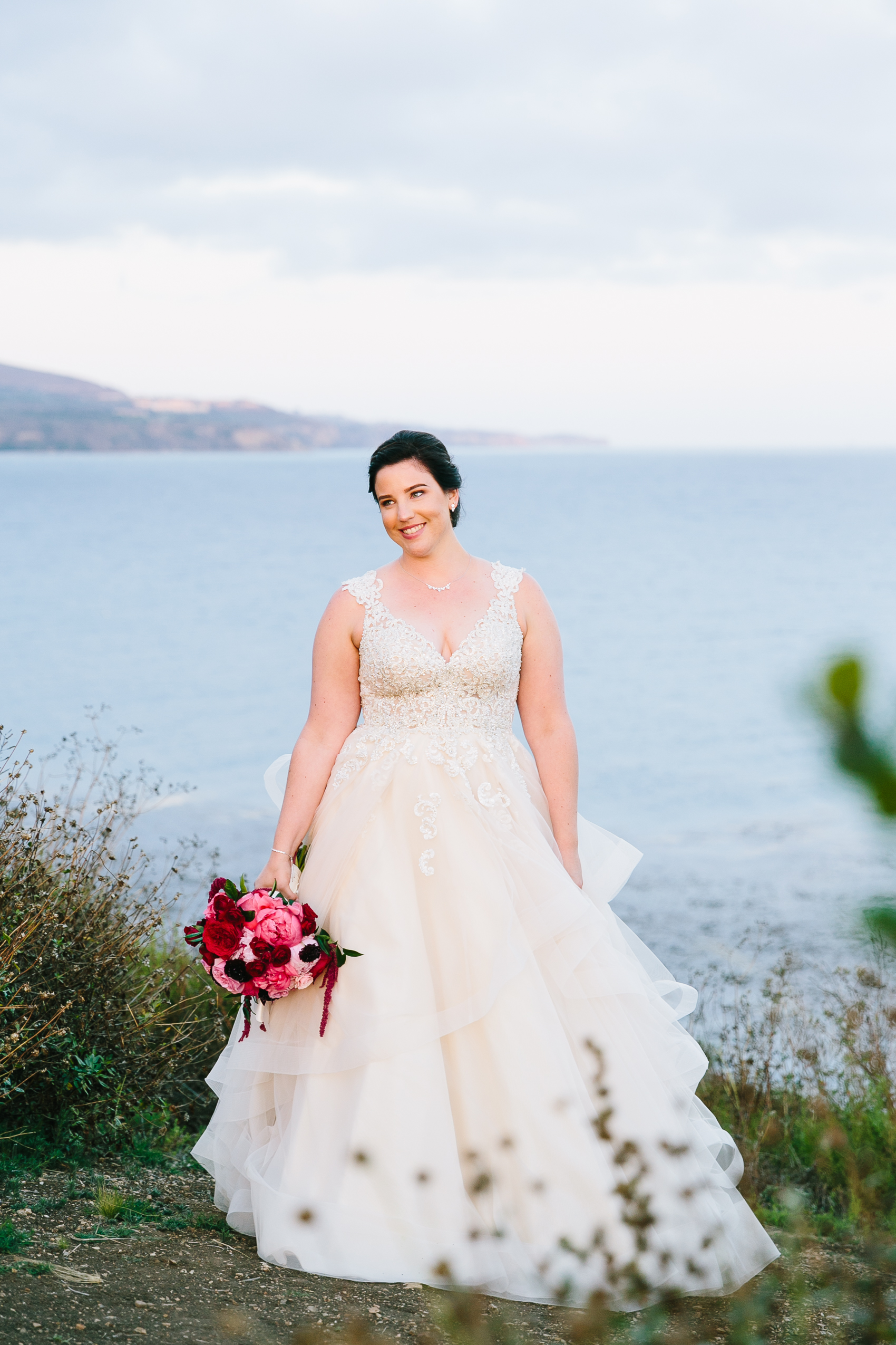 Los_Angeles_Wedding_Photo_Terranea_Resort_California_Wedding_Photogapher_Luxury-4527.jpg
