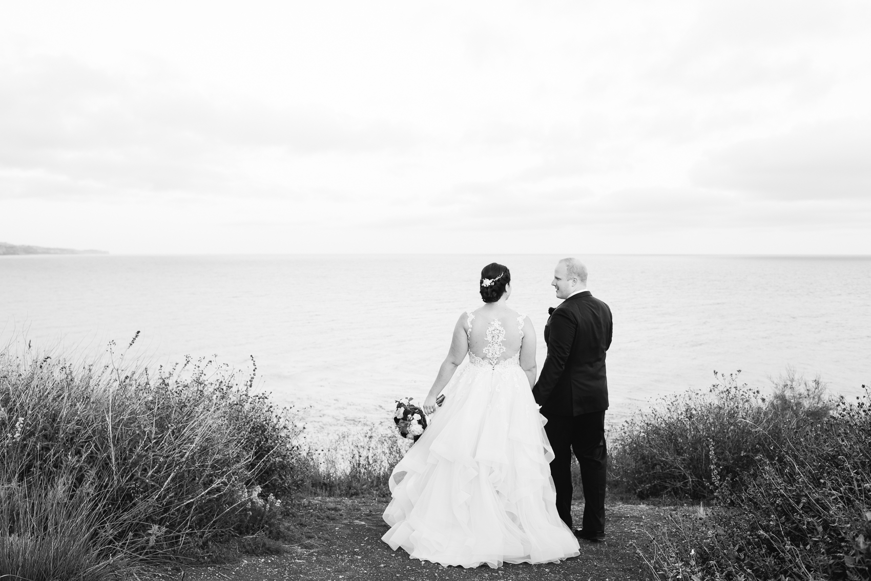 Los_Angeles_Wedding_Photo_Terranea_Resort_California_Wedding_Photogapher_Luxury-4586.jpg