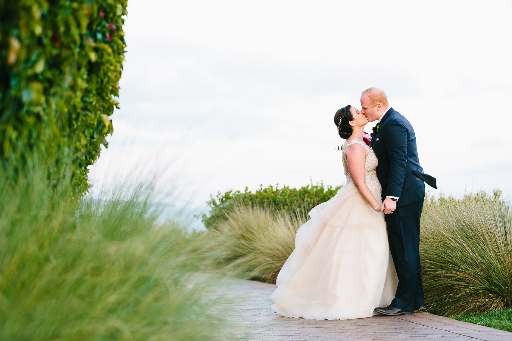 Los_Angeles_Wedding_Photo_Terranea_Resort_California_Wedding_Photogapher_Luxury-4652.jpg
