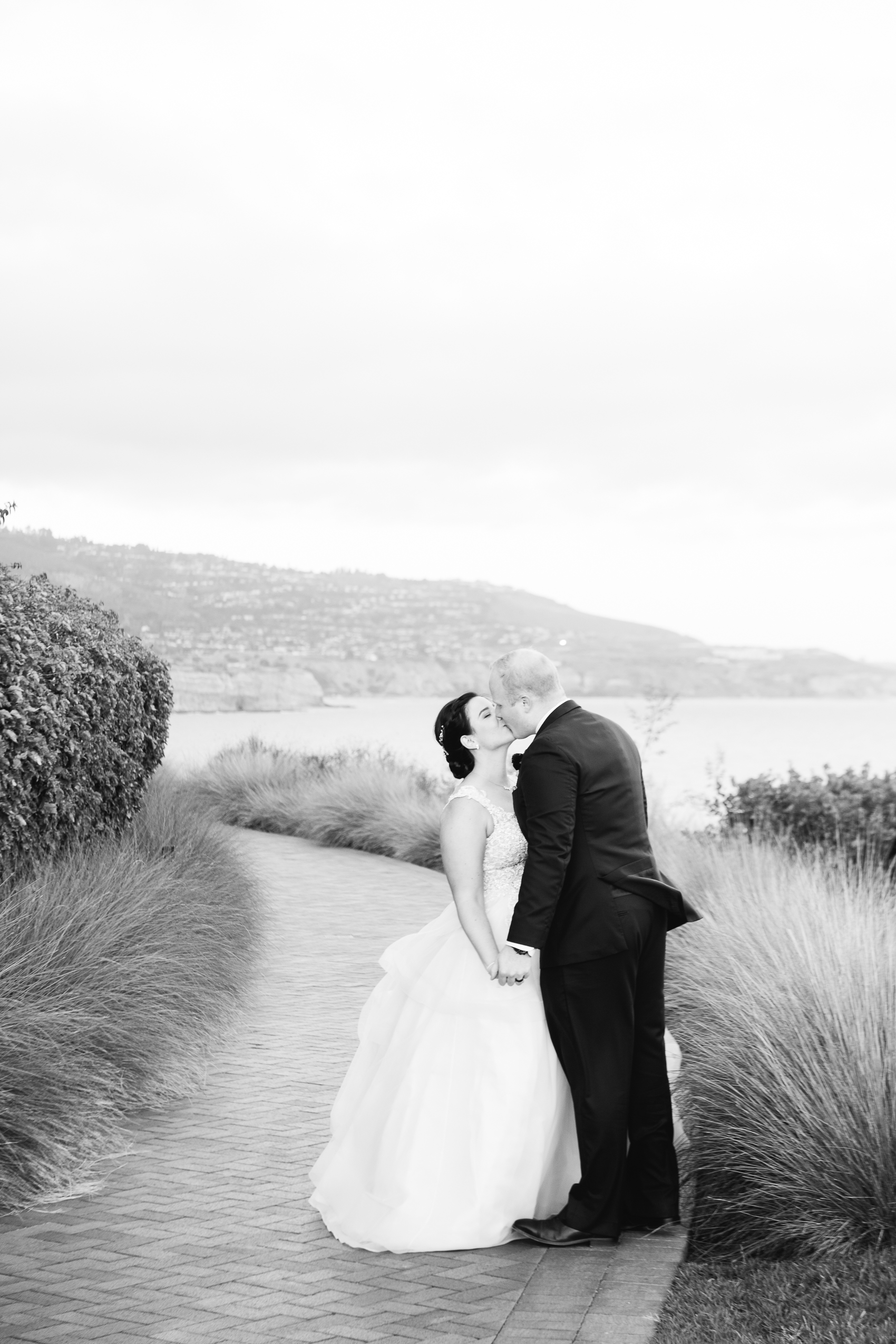 Los_Angeles_Wedding_Photo_Terranea_Resort_California_Wedding_Photogapher_Luxury-4655.jpg